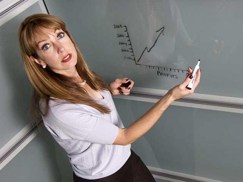 Akreditované kontinuálne vzdelávanie a tréningy pre pedagógov