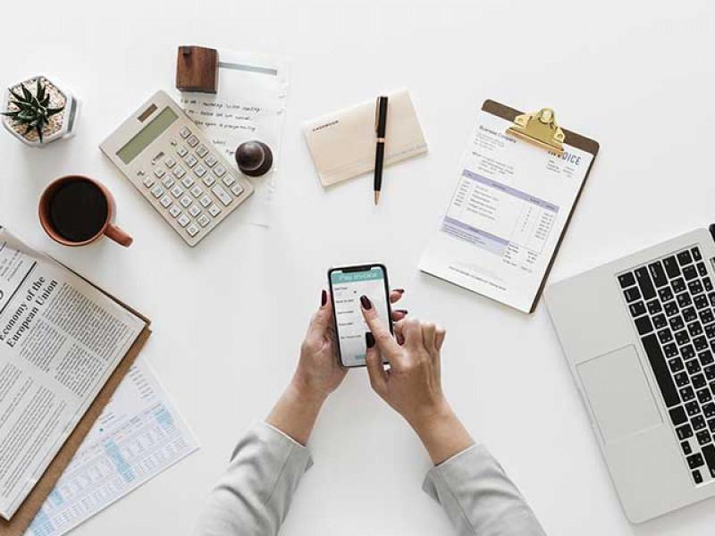 Rekvalifikačné kurzy a kurzy pre uchádzačova o zamestnanie
