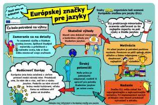 europska_znacka.png