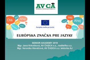 Európska značka pre jazyky.png