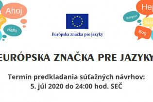 Europska-znacka-pre-jazyky-2020.jpg