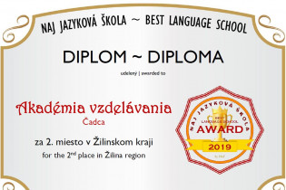 jazykova-skola-diplom-ava-2019.jpg