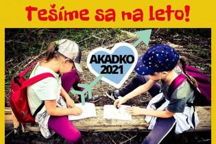 leto-akadko-2021.jpg